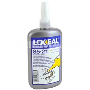 Loxeal 85-21 Pipe Sealant