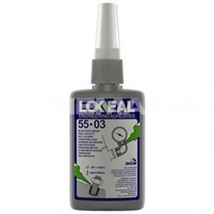 Loxeal 55-03 Thread Locker