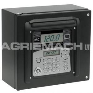 Piusi MC Box Fuel Management System