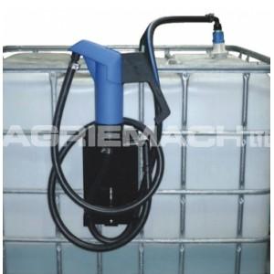 Piston Manual AdBlue™ IBC Pump Kit
