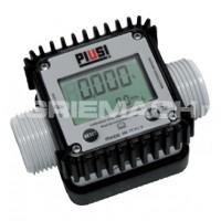 Piusi K24 AdBlue™ Flow Meter