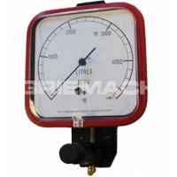 Normond E Series Fuel Tank Gauge