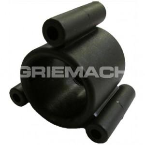 Piusi Fuel Dispensing Nozzle Support