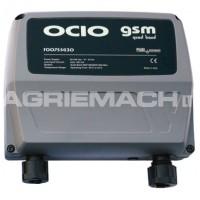 Piusi Ocio Fuel Tank Gauge GSM Unit