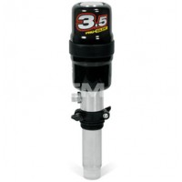 Piusi 3:1 Air Operated Oil Pump