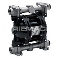 Piusi Oil Air Operated Diaphragm Pump