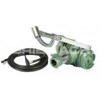 PTO Pumps products