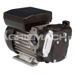 Piusi Panther 56 Electric Diesel Transfer Pump