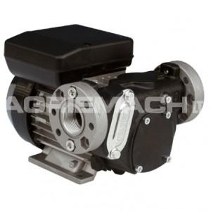 Piusi Panther 90 Electric Diesel Transfer Pump