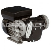 400v Electric Fuel Transfer Pumps products