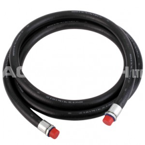 Goodyear Petrol Delivery Hose