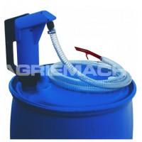 Manual Drum Mounted Piston AdBlue™ Pump