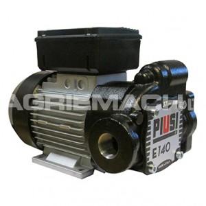 Piusi E140 Electric Diesel Transfer Pump