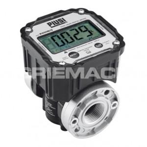 Piusi K600 B/3 Fuel Flow Meter