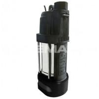 Piusi Shark Submersible Electric AdBlue™ Pump