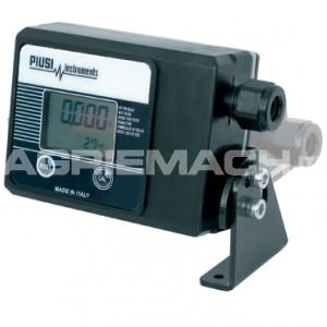 Piusi Remote Pulse Display