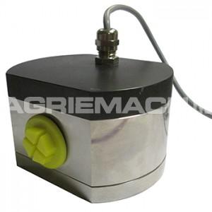 Piusi MK325 MID Approvable AdBlue™ Meter