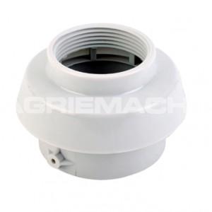 Plastic Combi Fuel Tank Vent Cap
