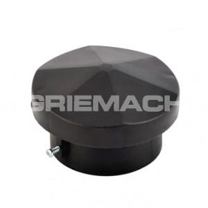Fuel Tank Vent Cap