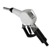 Piusi SB325 AdBlue™ Nozzle c/w Meter & Breakaway Spout