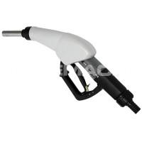 Piusi SB325 AdBlue™ Nozzle c/w Breakaway Spout