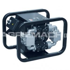 Piusi ST 200 Electric Diesel Transfer Pump