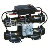 Piusi ST 200 24v Diesel Transfer Pump