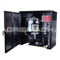 Piusi ST Box Electric Diesel Transfer Pump