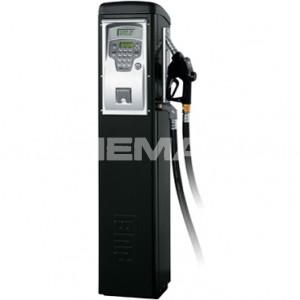 Piusi Self Service FM Fuel Management System