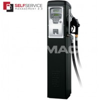 Piusi Self Service FM 2.0 Fuel Management System