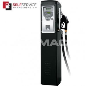 Piusi Self Service FM 2.0 Fuel Management System