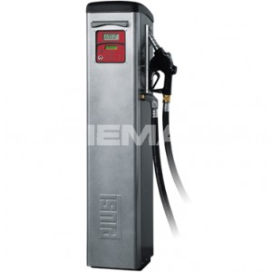 Piusi Self Service MC Fuel Management System