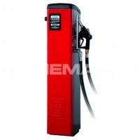 Piusi Self Service Electric Diesel Transfer Pump