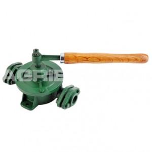 Semi Rotary Hand Fuel Transfer Pump