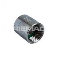 Stainless Steel Socket