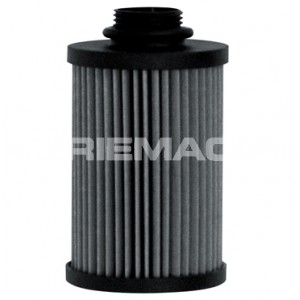 Piusi Clear Captor Steel Mesh Particle Fuel Filter Element