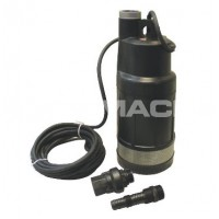 Submersible AdBlue™ Pump
