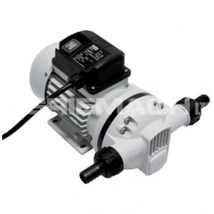 Piusi Suzzara Blue AC Electric AdBlue™ Pump