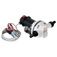 Suzzara Blue DC AdBlue™ Pump