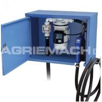 Suzzara Blue Wall Box AdBlue™ Pump