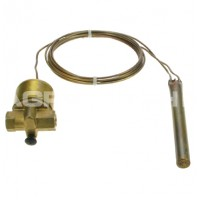 Fire Valves products