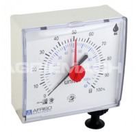 Adblue™ Tank Gauges products
