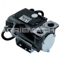 Piusi Vantage 24v & 12v Diesel Transfer Pump