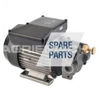 Piusi Viscomat 70 Pump Spare Parts