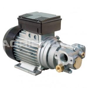 Piusi Viscomat Gear Electric Oil Transfer Pump