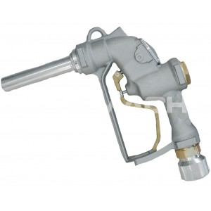 Piusi A280 High Speed Automatic Diesel Nozzle