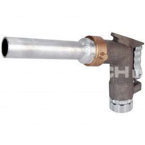 AD Tanker Manual Kerosene and Diesel Fuel Nozzle