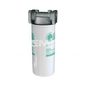 Cim-Tek Water/Particle Bio Fuel Tank Filter 70lpm