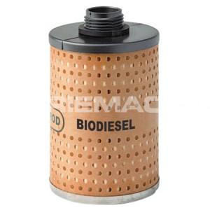 GoldenRod 497-5 BIO-FLO Fuel Filter Element