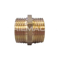 Brass Threaded Pipe Fittings products